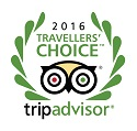 Tripadvisor Travellers Choice 2016 scaled